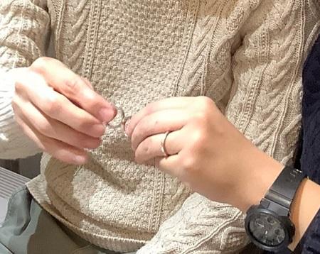 21011001木目金の結婚指輪_U002.jpg