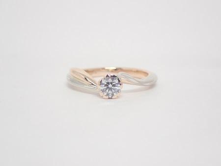 21011001木目金の結婚指輪_U004.JPG