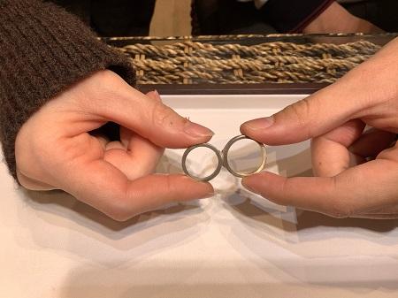 21011101木目金の結婚指輪_OM001.jpg