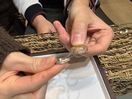 21011101木目金の結婚指輪_OM002.jpg