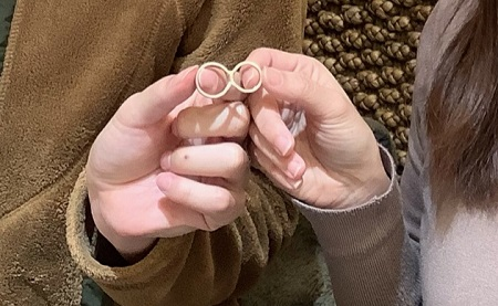 21011101木目金の結婚指輪_Y001.JPG