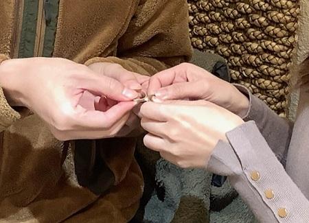 21011101木目金の結婚指輪_Y002.JPG