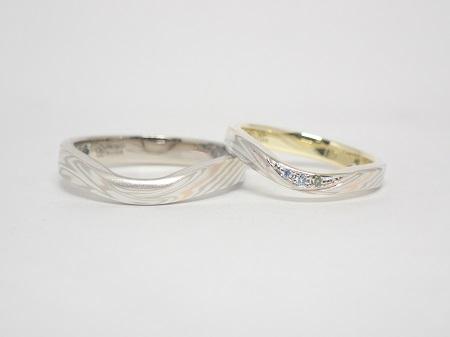 21011101木目金の結婚指輪_Y004.JPG