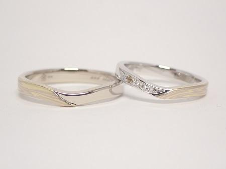 21011301木目金の結婚指輪_J004.JPG