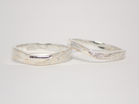 21011401木目金の結婚指輪_Q004.JPG