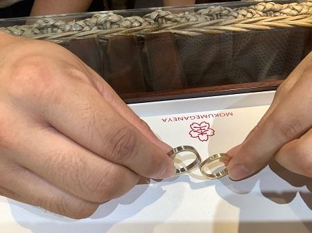 21011401木目金の結婚指輪_K001.JPG