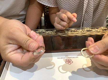 21011401木目金の結婚指輪_K002.JPG