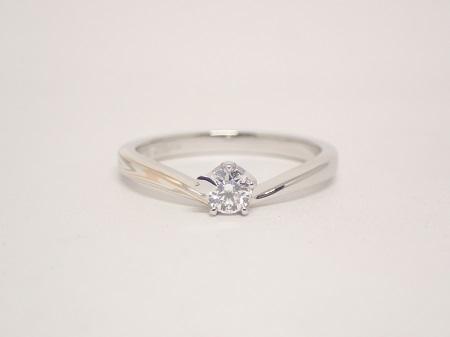 21011501木目金の婚約指輪_G001.JPG