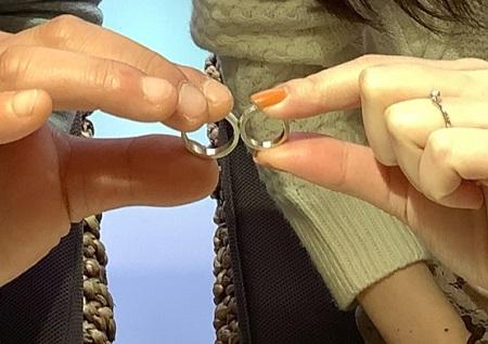 21011501木目金の結婚指輪_N001.JPG