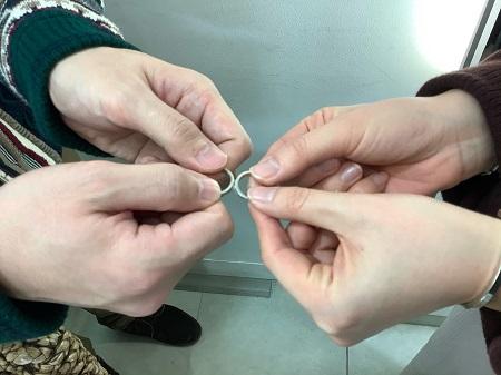 21011601木目金の結婚指輪_Q002.jpg