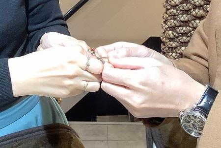 21011601木目金の結婚指輪_Y002 .JPG