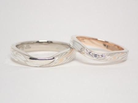 21011601木目金の結婚指輪_Y004.JPG