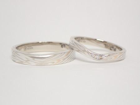 21011602木目金の結婚指輪_G003.JPG