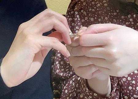 21011603木目金の結婚指輪_G001_.JPG