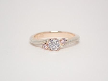 21011701木目金の婚約指輪_LH001.JPG