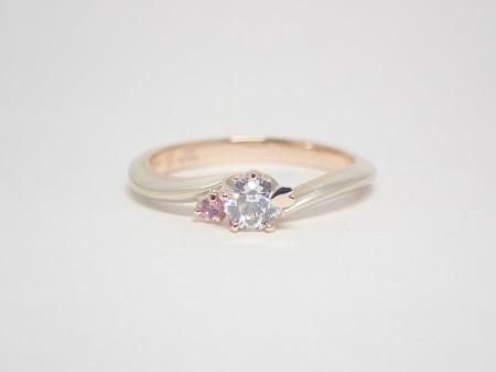 21011701木目金の婚約指輪_Q004.JPG