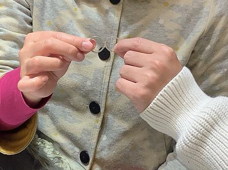 21011701木目金の結婚指輪_M001.jpg
