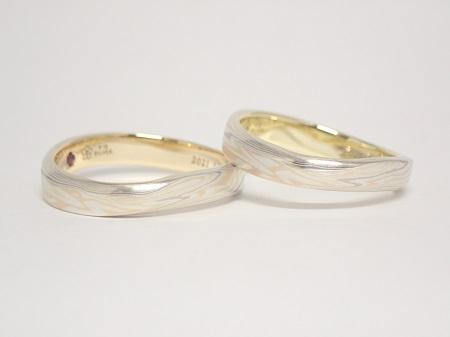 21011701木目金の結婚指輪_M004.JPG