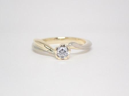 21011701木目金の結婚指輪_OM003.JPG