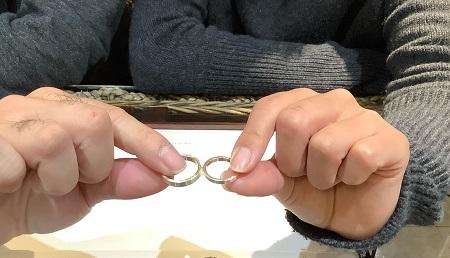 21011701_木目金の結婚指輪_K01.jpg