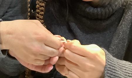 21011701_木目金の結婚指輪_K02.jpg