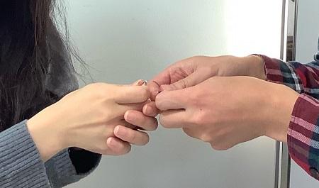 21011702木目金の結婚指輪_Q002.jpg