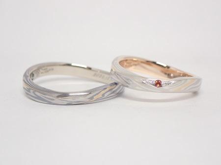 21011702木目金の結婚指輪_Q004.JPG