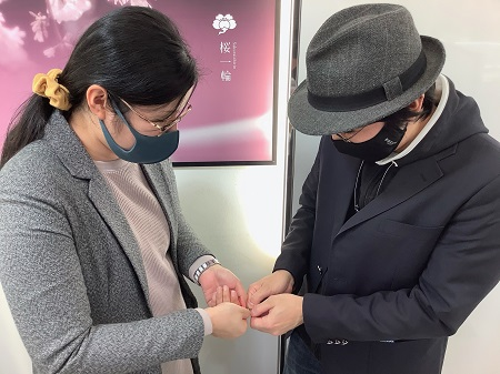 21011703木目金の結婚指輪_Q002.jpg
