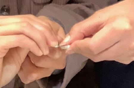 21011901木目金の結婚指輪_J002.jpg