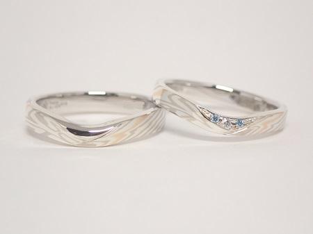 21011901木目金の結婚指輪_J004.JPG