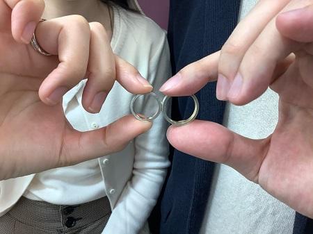 21012001木目金の結婚指輪_Q001.jpg