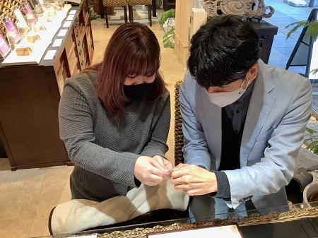 21012101木目金の結婚指輪_B002.jpg