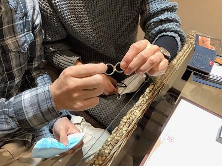 21012301木目金の結婚指輪_LH001.jpg