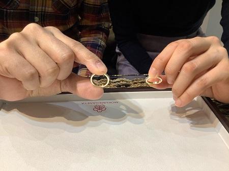 21012301木目金の結婚指輪_OM002.jpg