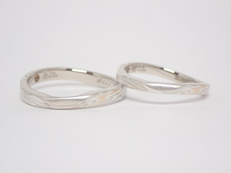 21012302木目金の婚約・結婚指輪_N004.JPG