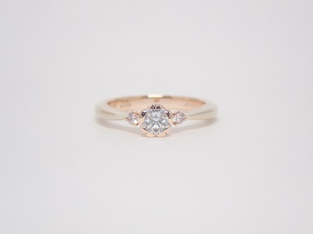 21012401木目金の婚約指輪_K004.JPG