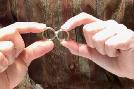 21012401木目金の結婚指輪₋D001.JPG