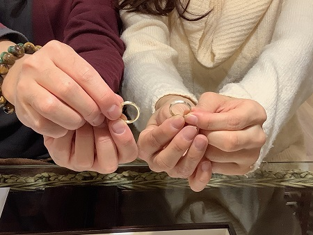 21012401木目金の結婚指輪_C002.JPG
