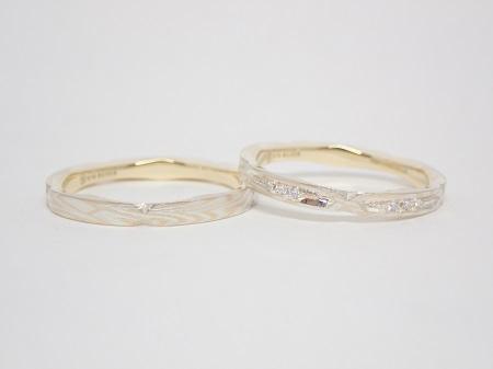 21012401木目金の結婚指輪_C003.JPG