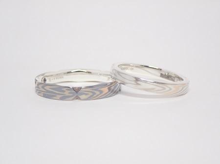 21012401木目金の結婚指輪_H003.JPG