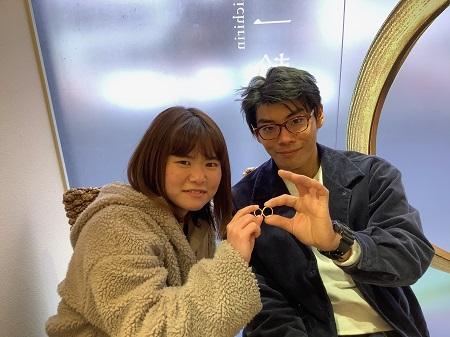 21012402木目金の結婚指輪_N001.JPG