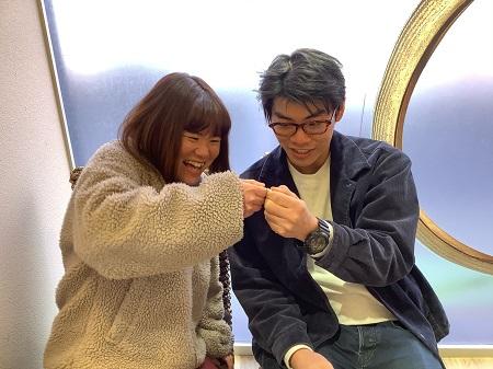 21012402木目金の結婚指輪_N002.JPG