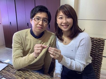 21012403木目金の結婚指輪_Y001.JPG