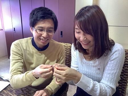 21012403木目金の結婚指輪_Y002.JPG