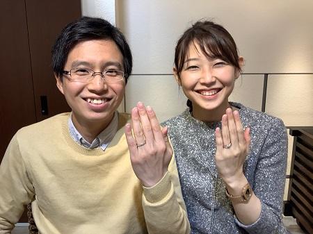 21012403木目金の結婚指輪_Y004.jpg