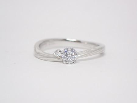 21012501木目金の結婚指輪_LH003.JPG