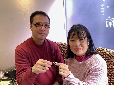 21012501木目金の結婚指輪_N001.JPG