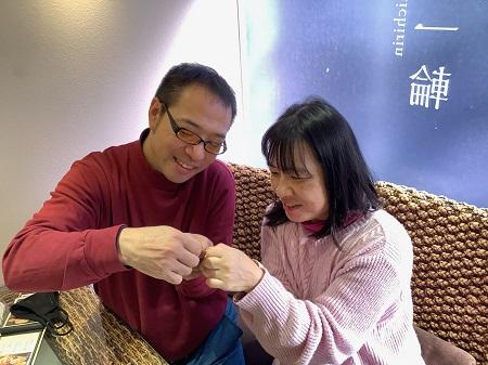 21012501木目金の結婚指輪_N002.JPG