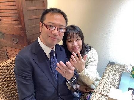 21012501木目金の結婚指輪_N003.jpg