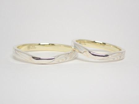 21012501木目金の結婚指輪_N004.JPG